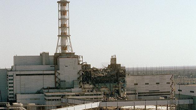 VGORODE.UA. День памяти Чернобыльской катастрофы: что надо знать о трагедии