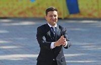 Юрист: Зеленский законно распустил Раду, теперь слово за Кабмином и ЦИК