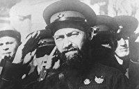 День в истории. 21 мая: в Житомире родился политический руководитель Красной армии