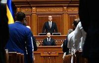 Зеленский включился на полную. Что принесёт новому президенту роспуск Рады