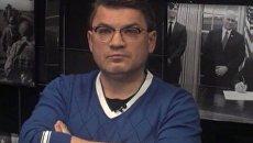 Куликов напомнил о цинизме и лицемерии соратников Порошенко