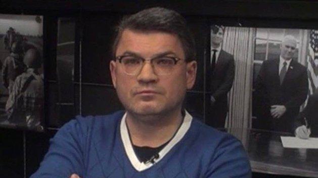 Куликов: Печатный станок украинских ОВГЗ начинает давать сбои