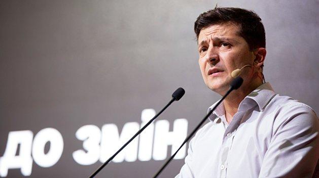 Политолог сказал, как Зеленский поможет увеличить рейтинги «Оппозиционной платформы- За жизнь»