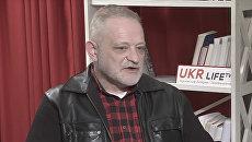 Золотарев рассказал, какую фразу властям Украины не стоит говорить инвесторам