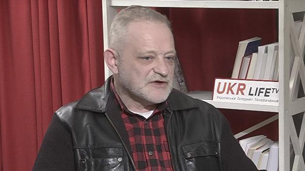 Золотарев рассказал о реконкисте Тимошенко и потерях «Оппозиционной платформы»
