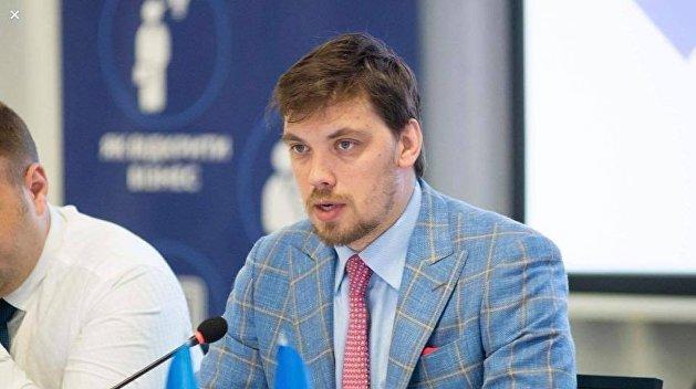 Выбор сделан. СМИ назвали имя будущего премьера Украины