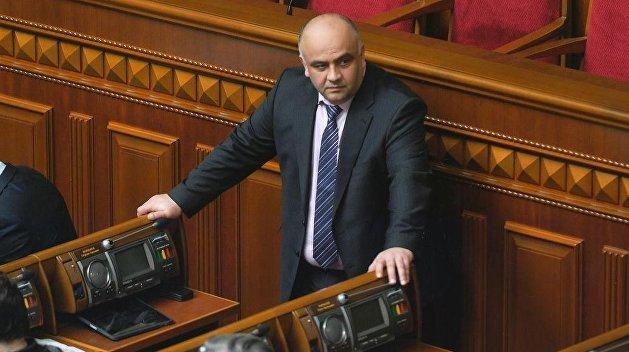Для Украины выход из тупика бандеровщины там же, где и вход — Килинкаров