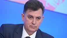 Украине нечем будет платить по кредитам после распродажи земли — экономист