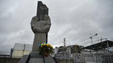 Холмогоров: Как авторы сериала «Чернобыль» искажают правду об аварии на АЭС