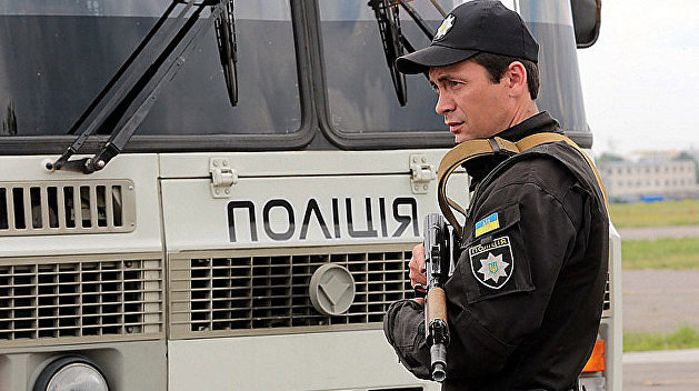 Эксперт: Кавказские мафиози едут в Украину из-за упразднения УБОПа