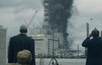 Лично о «Чернобыле»: угрозы и смыслы популярного сериала