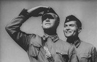 «Эскадрилья №5»: фильм о будущей войне