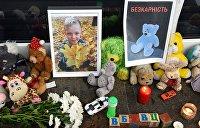 Шокирующее убийство, евровояж Зеленского, всеядность оппозиции. Обзор соцсетей с 3 по 7 июня
