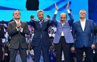 «Оппозиционная платформа» перед выборами: на что может рассчитывать самая популярная оппозиционная партия Украины