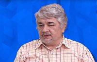 Ищенко: Беспорядки в Грузии спланированы заранее, а визит российской делегации стал лишь поводом для их начала
