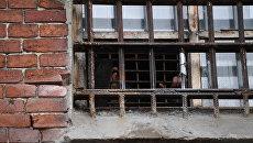 Жителям Туркменистана пригрозили тюрьмой за наплевательское отношение к опасным инфекциям