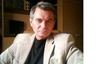 Головачев разъяснил суть борьбы Зеленского и США за контроль над НАБУ