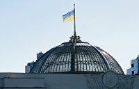 Нардепы болгарин, венгр и румын требуют ветировать новый закон Украины об образовании