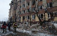 Испанских журналистов выдворили за публикации об обстрелах ВСУ мирных жителей Донбасса