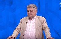«Ищенко о главном»: Кому достанется пост премьера Украины и зачем Тимошенко нужен Вакарчук