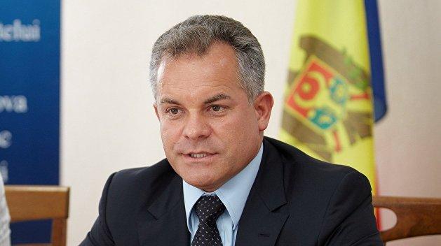 Поматросили и бросили. Отказ США в визе Плахотнюку — старт президентской гонки в Молдавии?
