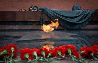 Помнить вечно! К годовщине начала Великой Отечественной войны