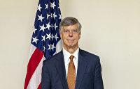США готовы подключиться к «нормандскому формату» по просьбе Зеленского