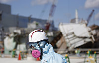 Как взорвали Фукусиму