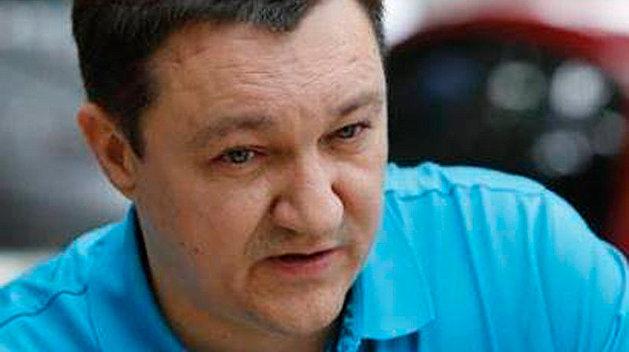 На Украине закрыли дело об умышленном убийстве депутата Тымчука