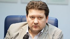 Дробницкий: Если Сандерс не станет кандидатом в президенты, на улицах США начнутся беспорядки