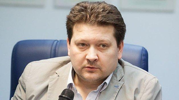 Дробницкий рассказал, как смотрят на решение украинского кризиса в Вашингтоне