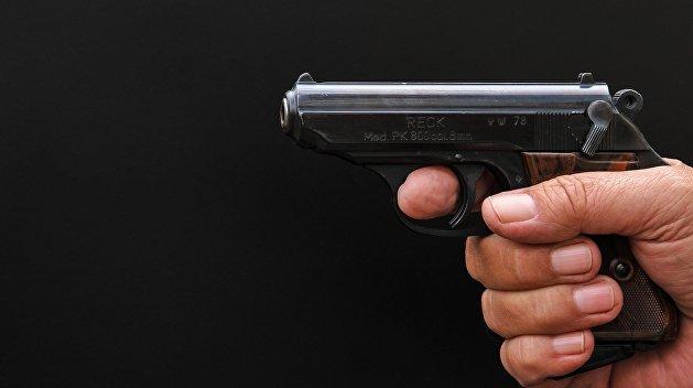 Киевлянин пытался за $5 тыс. организовать убийство конкурента