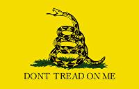 Либертарианство. Справка