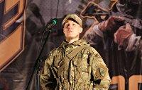 Под крышей украинского ФБР. Билецкий и его окружение получили доступ к оружию и средствам ГБР