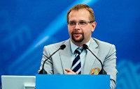 Олимпиада по-белорусски. В Минске стартуют II Европейские игры