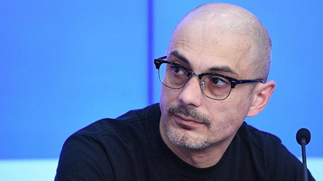 «Надо как Сталин». Гаспарян о том, нужно ли России закрепить вражеский статус украинской власти