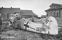 Другой сорок первый. Как сражались 22 июня 1941 года бойцы и командиры Красной армии