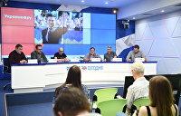 Украина, Зеленский и Россия: распахнётся ли «форточка возможностей»