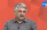 Ищенко отвечает на вопросы читателей Украина.ру