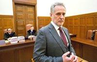Экстрадиция Фирташа в США нужна для сбора компромата на российскую и украинскую элиту
