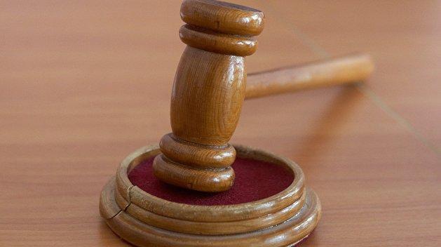Судью, который лишал прав автомайдановцев, хотят сделать вечным