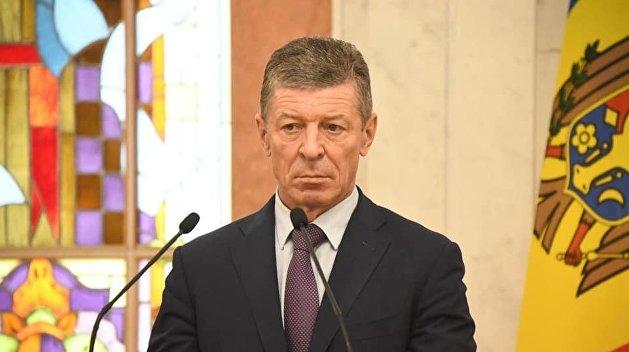 Икра стоит свеч. Козак призвал Приднестровье пережить политическую «турбулентность» в Молдавии