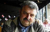 Пундик: в Одессе местные «оппозиционеры» больше не верят своему руководству в Киеве