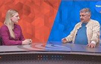 «Ищенко о главном»: Украину ждет большой террор Коломойского, ПАСЕ: Украина vs РФ