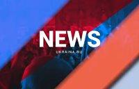 Топ-новости на Украина.ру #13: ПАСЕ, парламентские выборы, СТОП! декоммунизация