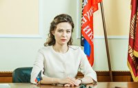 Глава МИД ДНР Никонорова: Без политического урегулирования мир в Донбассе невозможен
