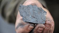 На украинских ТЭС катастрофически не хватает угля — «Укрэнерго»