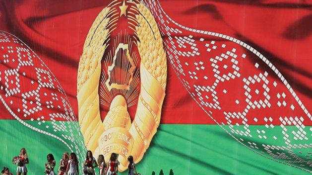 Зубец назвал главную пророссийскую силу в Белоруссии