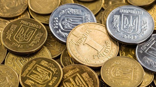 «Не деньги, а мусор»: в Николаеве водитель троллейбуса не принял оплату проезда монетами