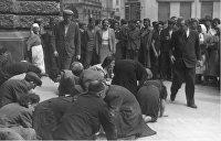 День в истории. 4 июля: во Львове убиты несколько десятков польских профессоров